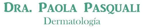 Dra. Paola Pasquali Dermatólogo | Barcelona Tarragona Reus Cambrils Salou Valls