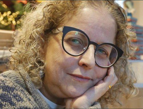 Entrevista en Diari de Tarragona