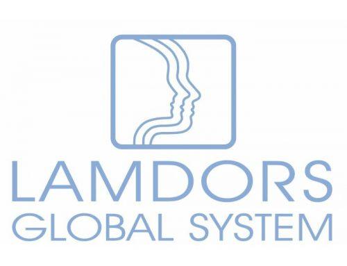 LAMDORS Global System