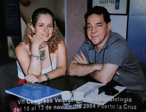 Homenaje a Benjamín Trujillo Reina (1957-2013)